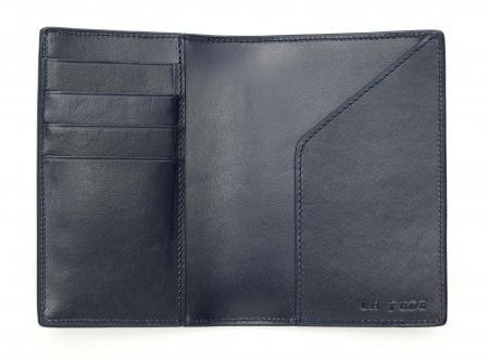 AQUA 護照夾 9