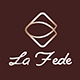 RWD_La Fede Leather